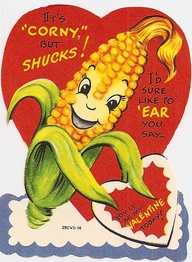 vv corn2